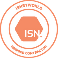 isnetworld-logo (1) (1)